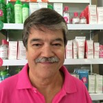 Técnico Farmácia Rosa