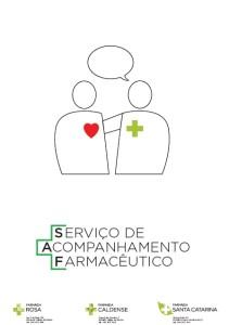 Serviço de aconselhamento Farmacêutico disponível na Farmácia Rosa nas Caldas da Rainha