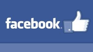 Goste de nós no facebook