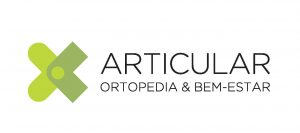 Articular - Ortopedia e Bem-estar