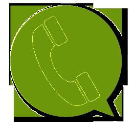 plataforma de contatos com grupo de farmácias correia rosa