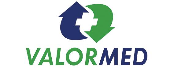 A Importância da reciclagem de medicamentos