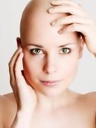 Cuidados da pele em doentes oncológicos