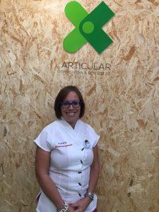 Dra Patrícia Pereira - Hipnoterapeuta