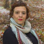 Entrevista Dra Catarina Tacanho
