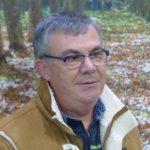 José Loureiro - Técnico de Farmácia na Farmácia Rosa