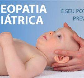 a-osteopatia-pediatrica-e-seu-potencial-preventivo
