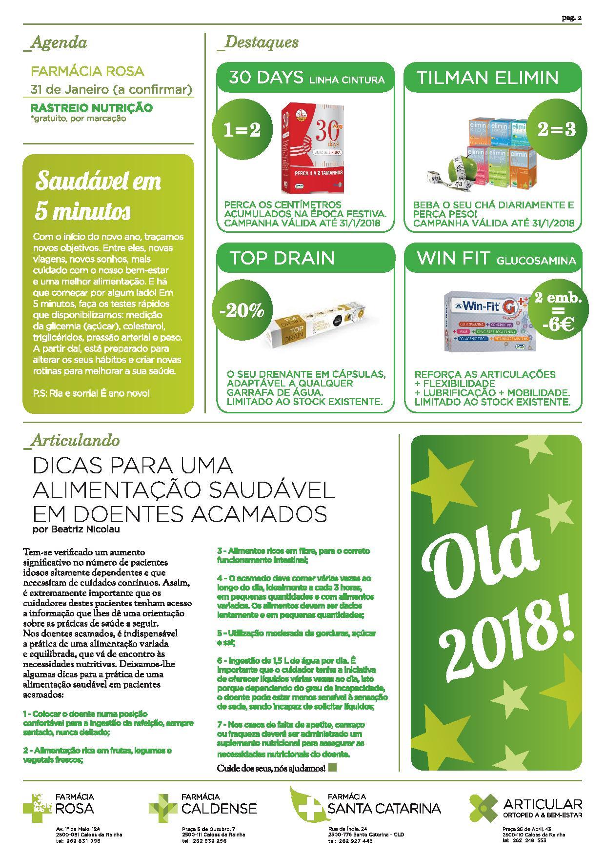 2018_01_boletim-page-002