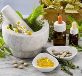 Homeopatia como uma abordagem complementar à terapêutica convencional